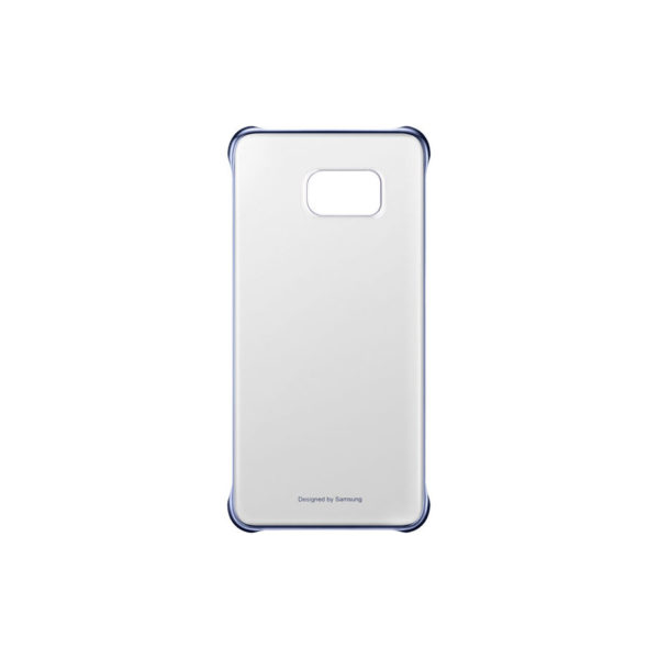 PcBugs-s6-edge-plus-case