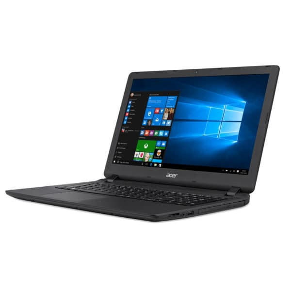 Refurbished-ACER-ASPIRE-ES1-531-1