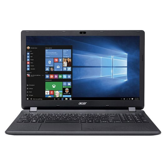 Refurbished-ACER-ASPIRE-ES1-531-2