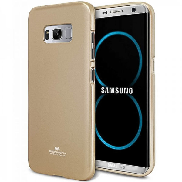 BkysyMbCQT-eng_pl_Mercury-Goospery-Jelly-Case-Gel-TPU-Cover-for-Samsung-Galaxy-S8-Plus-G955-gold-24443_1-600×600