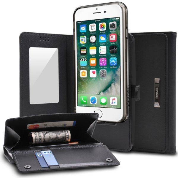 Ringke-Wallet-2in1-Leather-Phone-Case-and-Purse-with-Card-Slot-Holder-samsung