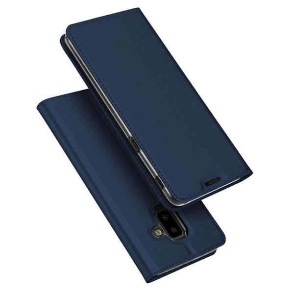 eng_pl_DUX-DUCIS-Skin-Pro-Bookcase-type-case-for-Samsung-Galaxy-J6-Plus-2018-J610-blue-45095_1