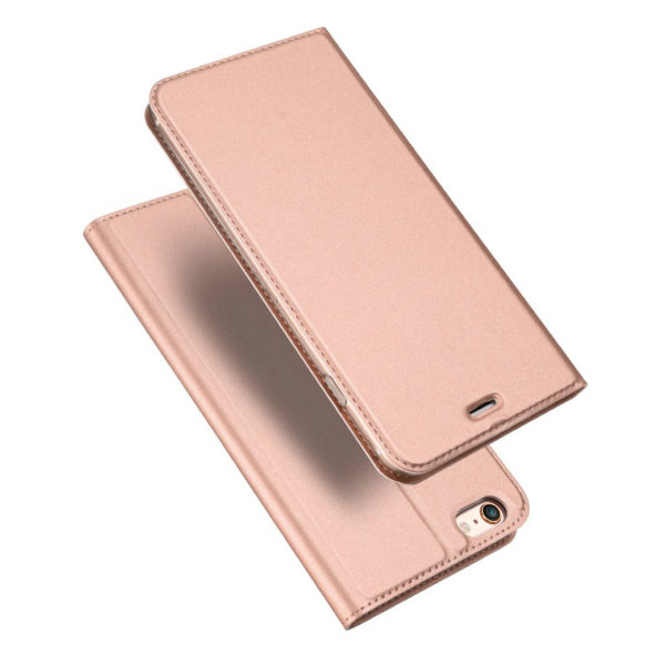 eng_pl_DUX-DUCIS-Skin-Pro-Bookcase-type-case-for-iPhone-6S-6-pink-42271_1