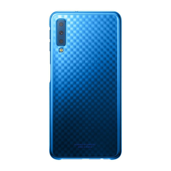 eng_pl_Samsung-Gradation-Cover-hard-gradient-case-for-Samsung-Galaxy-A7-2018-A750-blue-EF-AA750CLEGWW-45866_1