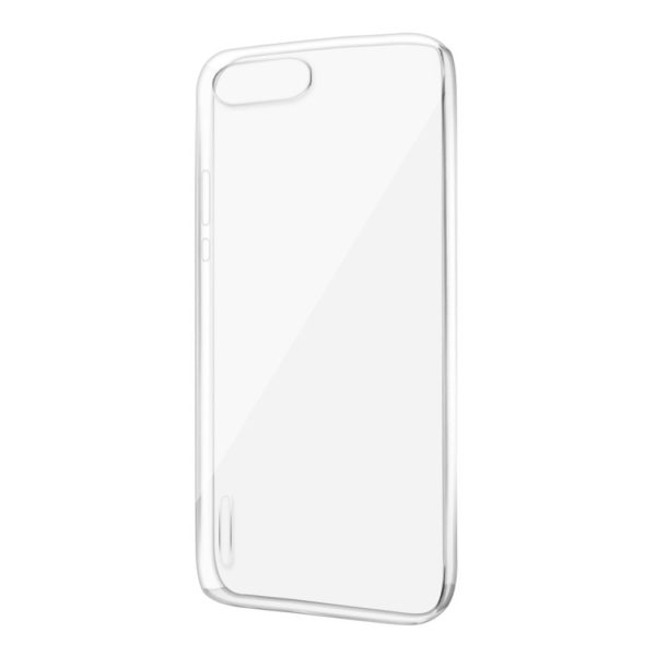 eng_pl_Ultra-Slim-case-for-Huawei-Honor-6-Plus-transparent-22743_1