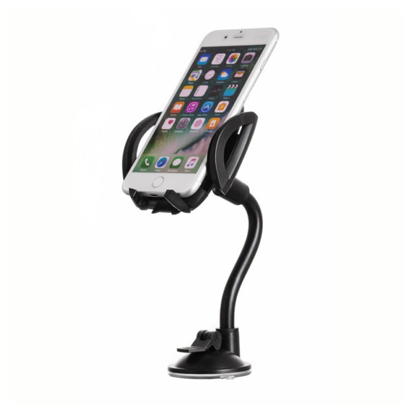 eng_pl_Universal-Car-Windshield-Phone-Mount-Holder-with-Flexible-Long-Arm-black-24310_2